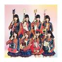 【新品】ハート・エレキ 劇場盤/AKB48/NMAX1158【新