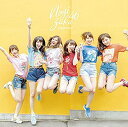 Idol Name: Na Line - 【中古】逃げ水(Type B)(DVD付)/乃木坂46/SRCL-9491-2【中古CDS】