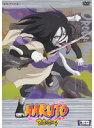 【中古】NARUTO ナルト 2nd STAGE 2004 巻ノ十一 b15676/ANRB-1623【中古DVDレンタル専用】
