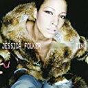 艺人名: J - 【新品】Dino c308/Jessica/9221532【新品CD】