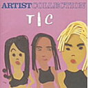 藝人名: T - 【新品】ベスト・コレクション c614/TLC/BVCM-37548【新品CD】