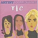Artist Name: T - 【新品】ベスト・コレクション c614/TLC/BVCM-37548【新品CD】