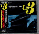 【新品】カモン・エヴリバディ c646/US3/TOCP-40009【新品CDS】
