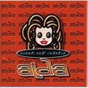 藝人名: A - 【新品】アウト・オブ・アルダ c667/アルダ/VJCP-68020【新品CD】