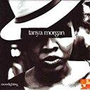 藝人名: T - 【新品】Moonlighting Import c720/Tanya Morgan/LMM-005【新品CD】