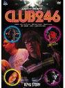 【中古】R246 STORY ILMARI(RIP SLYME) 監督作品 「CLUB 246」 b20778/PCBG-70755【中古DVDレンタル専用】