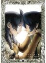 【中古】ドルアーガの塔 ~the Aegis of URUK~ 全6巻セットs14917【レンタル専用DVD】