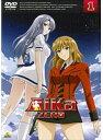 【中古】AIKa ZERO 全3巻セット s14769/BCDR-2472-2474【中古DVDレンタル専用】