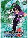【中古】爆丸 バトルブローラーズ Vol.10 b22738/RH