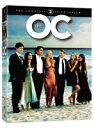【中古】The OC サード・シーズン コレクターズ・ボックス1 z7【未開封DVD】