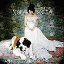 【中古】ザ・フォール / ノラ・ジョーンズ c1273【未開封CD】