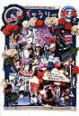 ショッピングチャットモンチー 【中古】ギャラリ-茶友 /エムオン・エンタテインメント/チャットモンチ- (単行本)