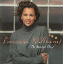 Artist Name: V - 【中古】Vanessa Williams バネッサウィリアムズ / Sweetest Days 輸入盤