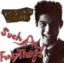 乐天商城 - 【中古】Such A Funky Thang!/CD/32DH-5131