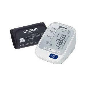 【送料無料】オムロン デジタル自動血圧計 HEM...の商品画像