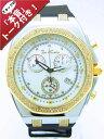 【送料・代引手数料無料】 Joe Rodeo Panamaダイヤモンド2.15ct JPAM3【お取り寄せ商品】