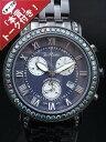 6種類以上から選べるバンド 【送料・代引手数料無料】 Joe Rodeo Classic ブラックコレクション ブルーダイヤモンド5.5 ct JCL110※お取り寄せ商品です。ご購入の際はお問い合わせ下さい。
