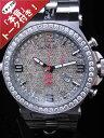 正規販売店【送料・代引手数料無料】Joe Rodeo Phantom ダイヤモンドフェイス ダイヤモンド8.75 ct JPTM66【お取り寄せ/2週間前後】ファントム ジョーロデオJOERODEOダイヤモンドウォッチ 時計