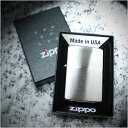 [60%OFF of the surprise!] Zippo( Zippo) #200  plain fabrics