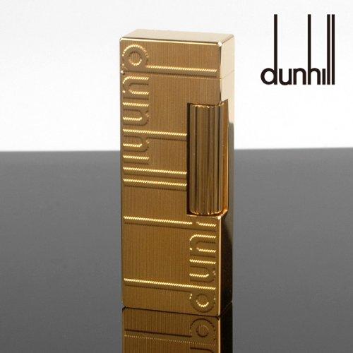 ダンヒル RL8400
