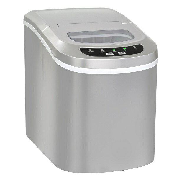 高速製氷機 【VS-ICE02】 製氷機 家庭用 製氷器 氷