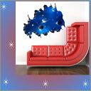 ウォールステッカー 窓 ウォールステッカー 壁穴 ウオールステッカー 風景 シール 宇宙 惑星 海 お風呂 写真 トリックアート ★ 星 ステッカー レンガ 穴 インテリアシール 子供部屋 植物 木 文字 衛星 世界地図 英字 身長 3D 景色 壁の穴 大きい 船 だまし絵 ikea/