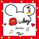 ウォールステッカー ミッキー ウォールステッカー ディズニー ルームメイツ 子供部屋 Disney プリンセス プーさん ステッカー 北欧 ウォールシール 動物...