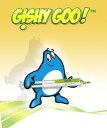 松風 GISHY GOO(ギシ グー) 5ml ホワイト 歯科矯正用粘膜保護材 5本 通常配送商品1