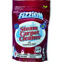 FiZZiON スチームクリーナー (20個入) 1袋