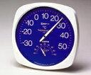 温湿度計 TH-300 1台