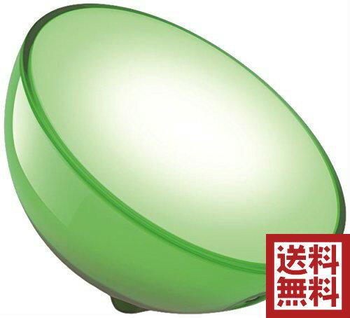 Philips 798835 アクセサリ Hue iPhone ケース Go Personal Wireless Lighting:バリューマックス