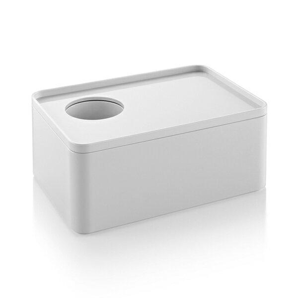 ハーマンミラー フォームワーク ボックス ラージ コンクリート[CY102.L CRT]【Herman Miller ハーマンミラー 正規品】