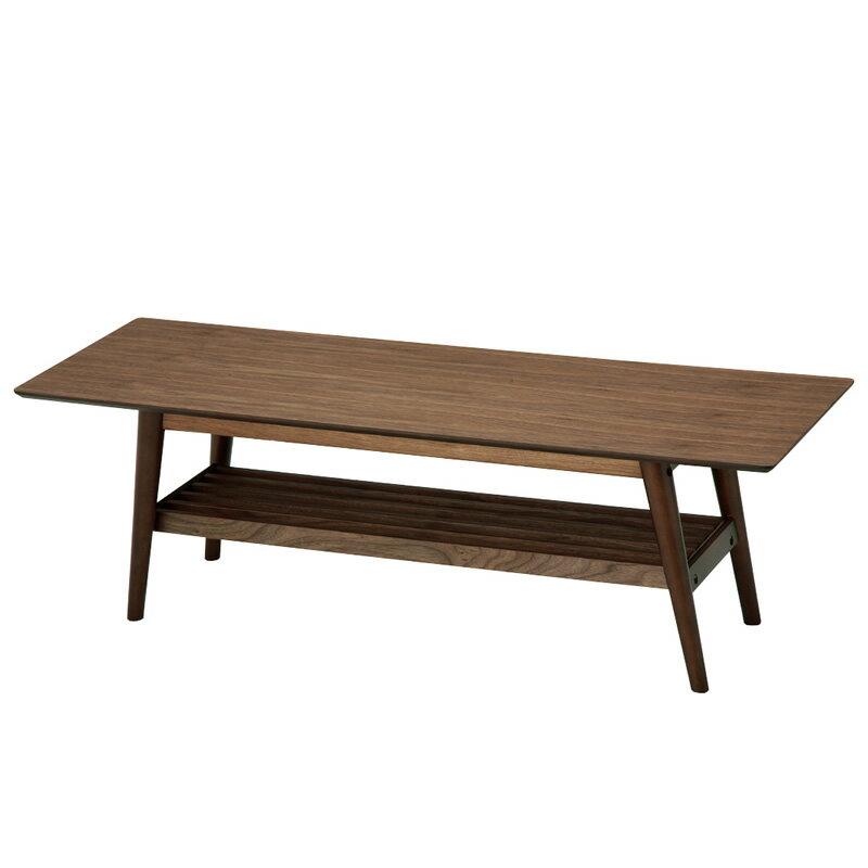 【リビングテーブル】emo(エモ) リビングテーブル