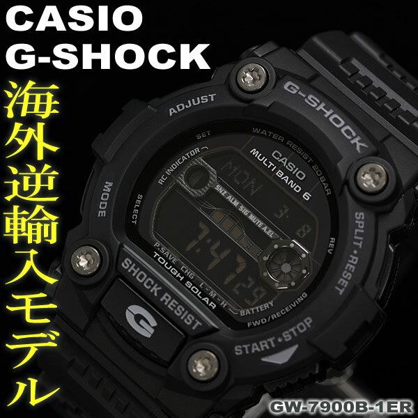 ジーショック G-SHOCK CASIO Gショ...の商品画像