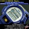 G-SHOCK 腕時計|カシオ 日本未発売!海外モデル!耐衝撃構造の基本設計を脈々と継承したベーシックモデル DW-9052-2