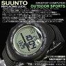 スント SUUNTO スント腕時計 リスト コンピューター ベクター VECTOR ミリタリー SS010600110 腕時計 メンズ スントベクター (腕時計-アウトドア-登山-山登り) WATCH メンズ腕時計 クロノグラフ ブランド腕時計 送料無料