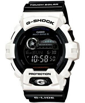 G-SHOCK ジーショック GWX-8900B-7JF カシオ CASIO 腕時計 Gショック 正規品 送料無料 G-SHOCK ジーショック GWX-8900B-7JF