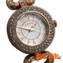 フォリフォリ 腕時計 WF1B046BPG ウォッチ