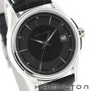 HAMILTON ハミルトン ジャズマスター ジェント 腕時計 H32411735 送料無料