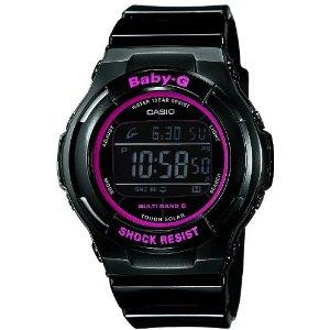 BABY-G ベビーG ベビージー 正規品 BGD-1310-1JF カシオ CASIO 腕時計 送料無料 BABY-G ベビーG ベビージー