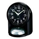 SEIKO セイコー 時計 正規品 ピクシス NQ706K