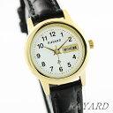 RAYARD 腕時計 RY170-01 メンズ