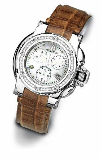 腕時計 レディース アクアノウティック AQUANAUTIC BARA CUDA Bara Cuda B00 06 N01 C11 正規品 送料無料 腕時計 レディース B00 06 N01 C11 正規品急いで(急いで)