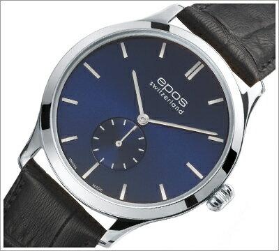 腕時計 メンズ エポス EPOS 機械式腕時計 メンズ腕時計 Collection Originale ep-3408 送料無料 メンズ腕時計 Collection Originale ep-3408