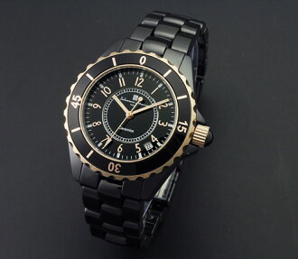 Watch men popularity brand Salvatore Marra sm13110-pgbka