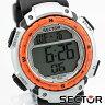 楽天スーパーSALE/スーパー/SALE SECTOR セクター 腕時計 SEC-3251172315 メンズ EXPANDER(エキスパンダー)デジタルウォッチ