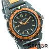 楽天スーパーSALE/スーパー/SALE SECTOR セクター 腕時計 SEC-3251197075 メンズ EXPANDER90(エキスパンダー90) 送料無料