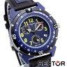 楽天スーパーSALE/スーパー/SALE セクター SECTOR 腕時計 SEC-3271697035 メンズ エキスパンダー90 EXPANDER90 クロノグラフ 送料無料