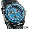 楽天スーパーSALE/スーパー/SALE セクター SECTOR 腕時計 SEC-3271697135 メンズ エキスパンダー90 EXPANDER90 クロノグラフ 送料無料