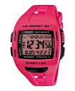 カシオ CASIO 正規品 電波 ソーラー 腕時計 PHYS フィズ STW-1000-4JF 送料無料
